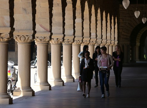 Reasons Why Students Need To Enroll In A Good University