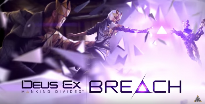 deus breach goes free play steam