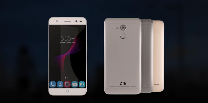 better with zte blade v7 lite specs product