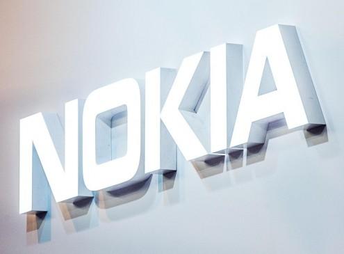 Nokia Mika: Meet Nokia's New AI Assistant