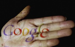 Google Recalls Employees: Tech Companies And Affected Countries Respond