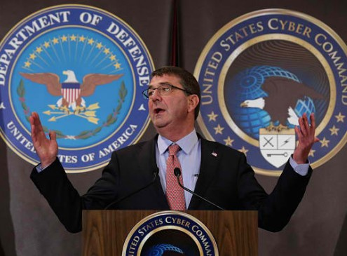 5 Colleges With NSA-Recognized Cyber Security Programs