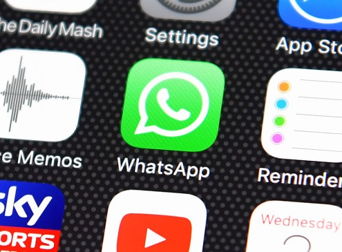 WhatsApp Status Indicator: New Feature Coming Soon; What's It All About