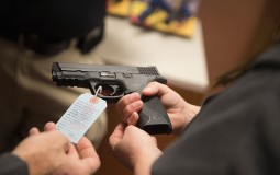 Researchers find link between school shootings and unemployment