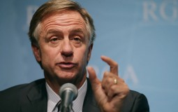 Tennessee Gov. Bill Haslam proposes free community college for adults