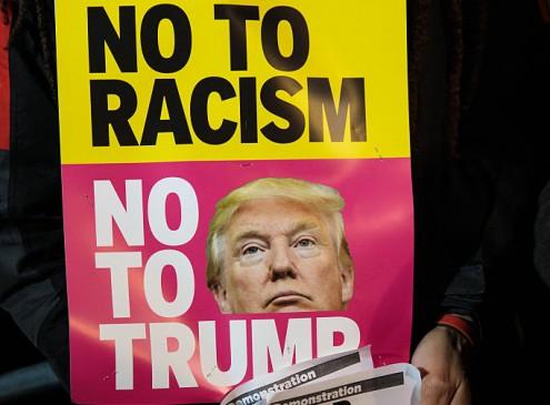 Apple Google Unite vs Trump Immigration Ban