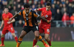 English Premier League Week 25 Key Players And Predictions