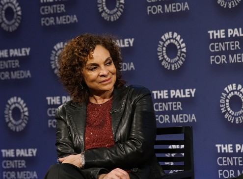 'A Different World' Actors Push For More African American Students In HBCUs