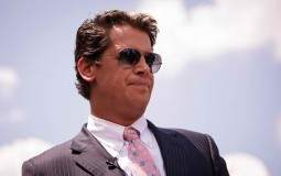 Why University of Washington's President Allowed Milo Yiannopoulos As A Guest Speaker