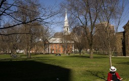 Yale and other universities have acknowledged and sought to make amends for ties to slavery