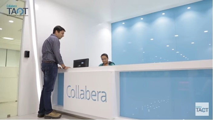 Collabera Announces 2017 STEM Scholarship