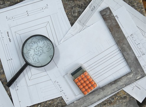 Architecture Students Work The Hardest Among All US College Majors, Survey Says