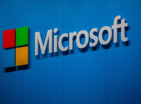 Microsoft Office 365 Gets A Big Boost This Month, Adds Killer Enhancements & New Security Features