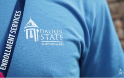 STEM Students At Dalton State U Will Receive A GPA Boost