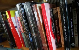 Top Hat's $22.5 Million Funding To Transform College Textbook Industry