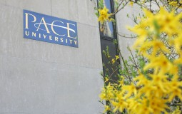 Pace University confirms new president after expansion project announcement