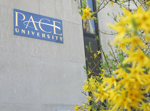Pace University Confirms New President After Lower Manhattan Expansion Project