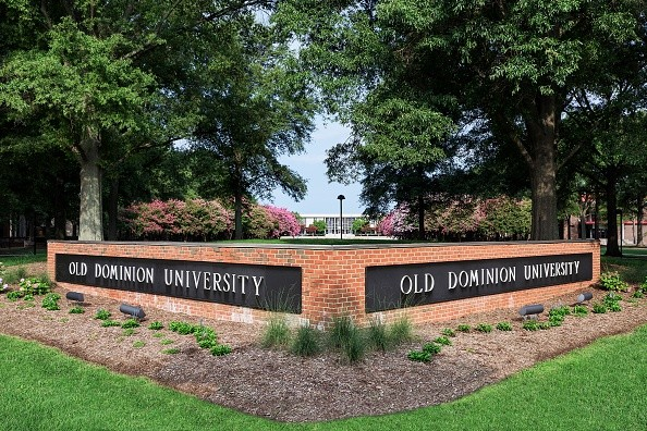 Old Dominion University investigates racist video