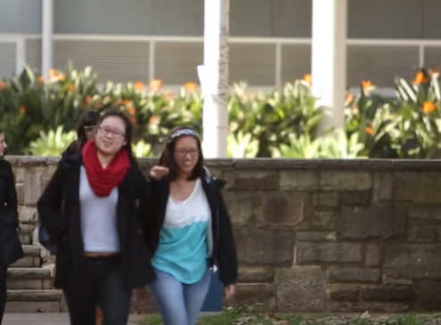 Tips On Staying Safe For College Students Who Wish to Study Abroad