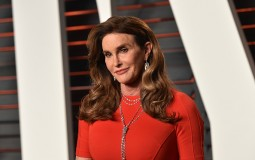 Caitlyn Jenner has called out Trump for the retraction of transgender bathroom protections in public schools