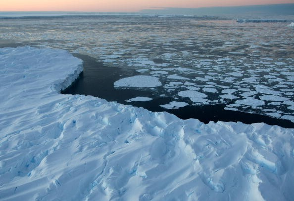 Harvard Law School to have discussion about climate change