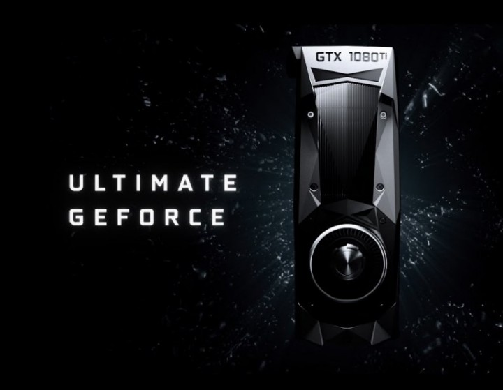 [Image: introducing-the-geforce-gtx-1080-ti-ulti...eforce.jpg]