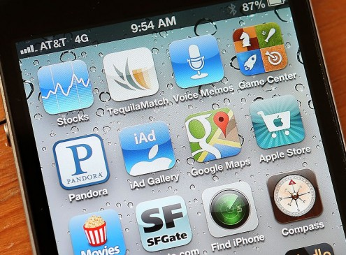 Tech And Campus Life: Useful Android Apps For College Students