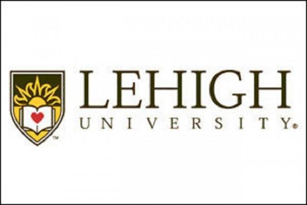 Lehigh alumnus Donates $5 million for the Real Estate Minor.
