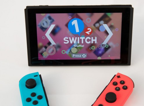 Nintendo Switch Accessories: A Guide on What to Buy and Which Ones to Avoid