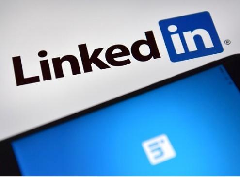 LinkedIn's 5 Most Popular Companies Among Recent Graduates
