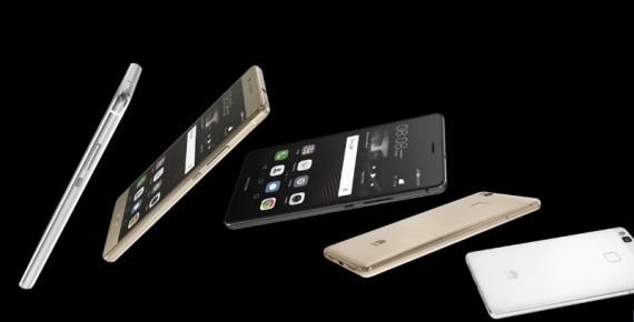 Huawei P10 LITE - NUEVO REY EN GAMA MEDIA?