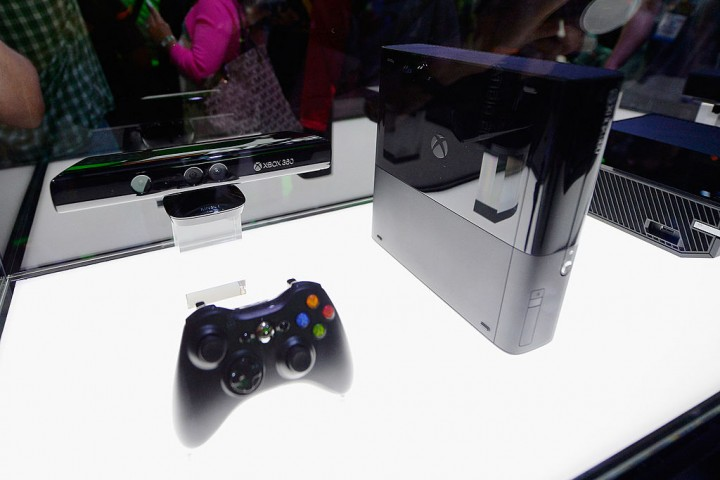 Xbox Latest News: Xbox One Chargers Recall For Overheating; Black Ops 2 Xbox One Backwards Compatibility Update