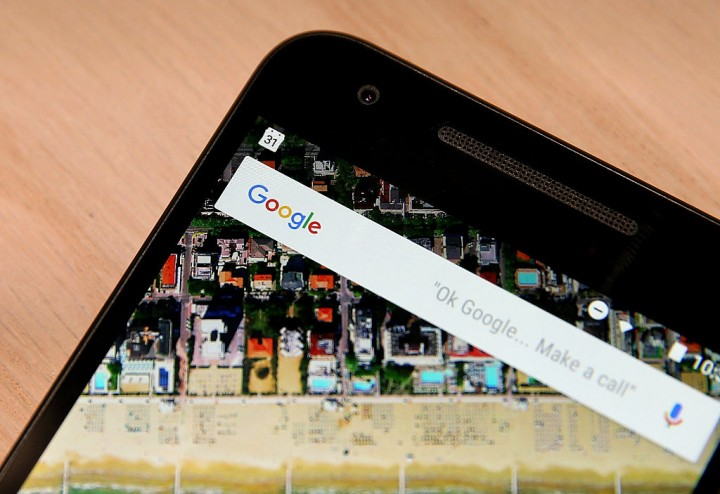 Google opens 'shortcuts' to information, tools on phones