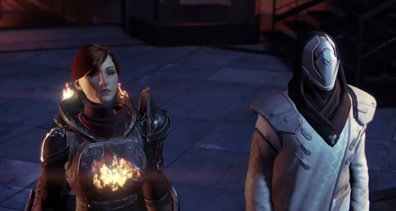 5 NEW Things Coming to Destiny in Age of Triumph - Ornaments, Gear, Rewards & More!