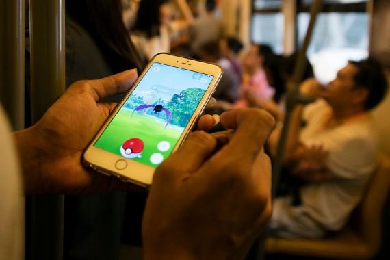 'Pokemon Go' Latest Update: Next 'Pokemon Go' Event Commemorates The Upcoming 'Pokemon' Anime 20th Year Anniversary; Gym Battle Revamp
