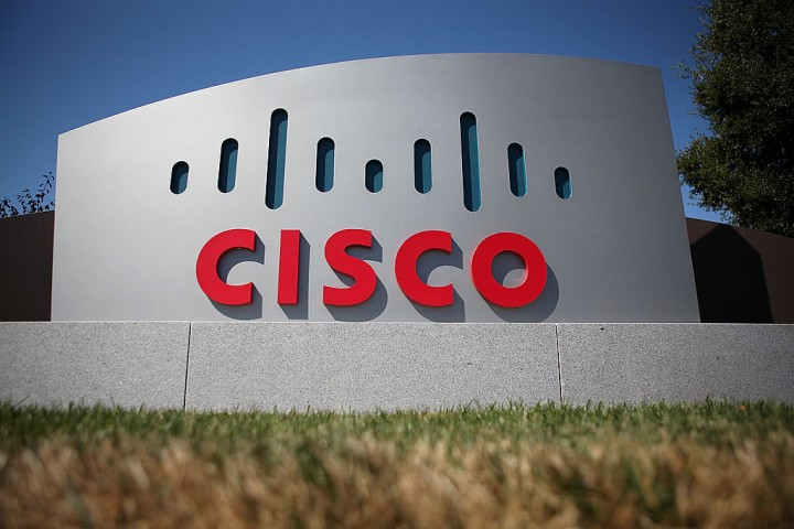 Cisco: disable Telnet in 300-plus Cisco switch models until we patch