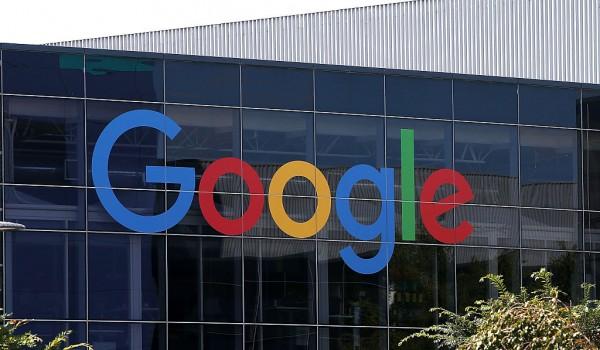Google Will Build University Inside its Premises