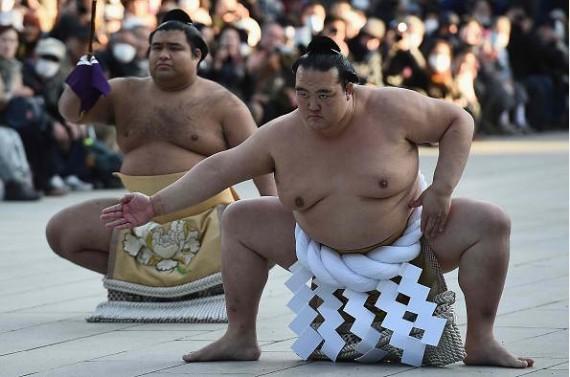 Genetics And Obesity