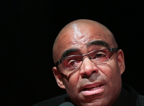 University of Michigan Music Dean Aaron Dworkin Steps Down [VIDEO]