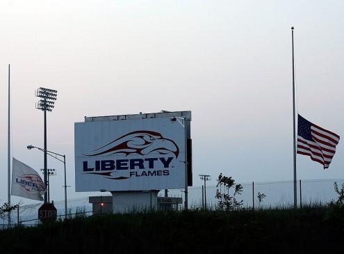 Technology and Education: Liberty University Gets A Digital Detox Through Center For Digital Wellness [VIDEO]