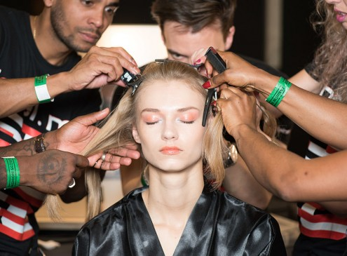 The Modern Workplace: Beauty Bias Or 'Lookism' In The Office May Still Exist [Video]