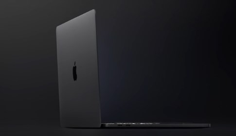 This year, Apple is expected to release the refreshed MacBook Pro and the 10.5-inch iPad Pro.