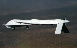 USC Experts Discuss the Future and Ethics of Drones