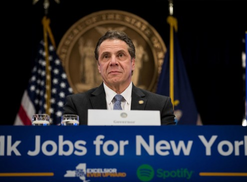 Will New York's Free College Plan Work Elsewhere [Video]