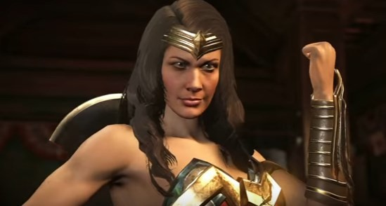 "Many gamers expect ""Injustice 2"" to have a PC version but a recent speculation hints at the sequel getting a mobile version."