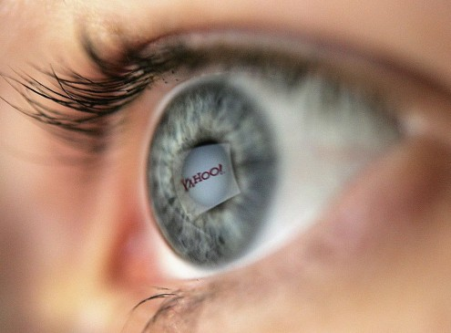 Stanford Scientists Successfully Grow Eye Cells For Corneal Transplants