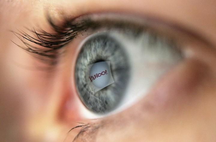corneal transplants