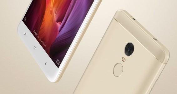 Mi 6 offers cutting-edge features but Nexus 6P as an older handset still packs the necessary punch.