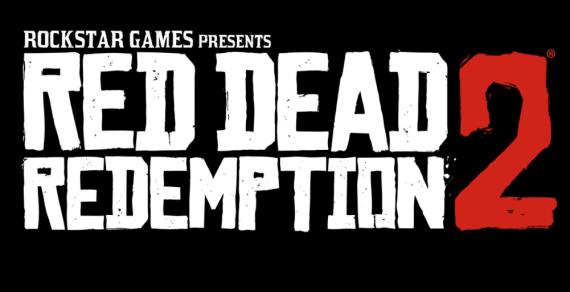 'Red Dead Redemption 2' With Improved Texture, Performances, Resolutions; 'Red Dead Redemption 2' At Xbox Project Scorpio Event