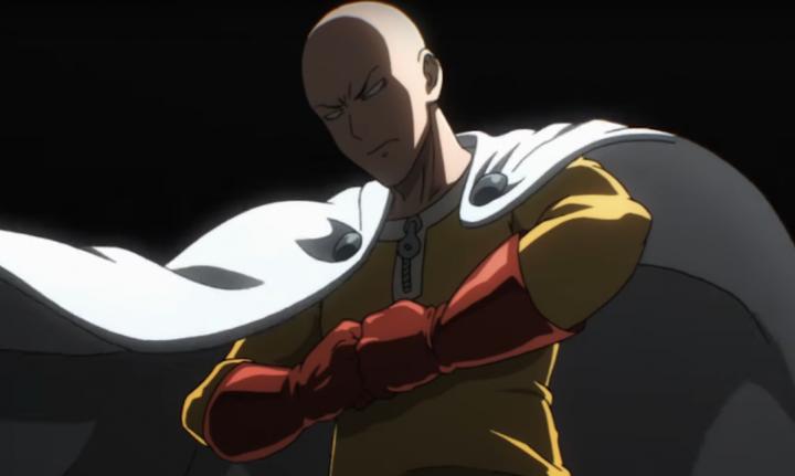 'One Punch Man' Season 2 Spoilers: Garou, Watchman Dog Scene; Saitama vs Garou Battle May Not Commence Until Season 3